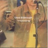Miscellaneous Lyrics Dave Bilbrough