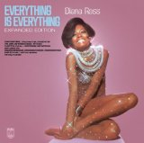 Everything Is Everything Lyrics Diana Ross