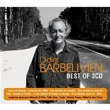 Miscellaneous Lyrics Didier Barbelivien