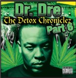 The Detox Chroniclez Vol. 7 Lyrics Dr. Dre