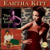 Down to Eartha Lyrics Eartha Kitt