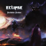 Prithibir Prohor Lyrics Eclipse
