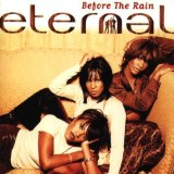 Before The Rain Lyrics Eternal