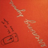 Lets All Get Happy Together - EP Lyrics Evening Hymns