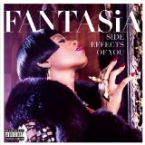Side Effects of You Lyrics Fantasia Barrino