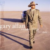 Miscellaneous Lyrics Gary Allen