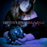 Miscellaneous Lyrics Gretchen Peters