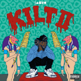 Kilt 2 (Mixtape) Lyrics IamSu!