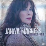 Stronger For It Lyrics Janiva Magness