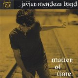 Miscellaneous Lyrics Javier Mendoza Band