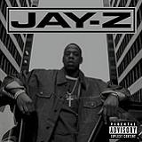 Vol. 3... Life And Times Of S. Carter Lyrics Jay-Z