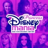 Princess Disneymania Lyrics Jordan Pruitt