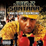 Miscellaneous Lyrics Juelz