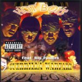 Miscellaneous Lyrics Juvenile & Hot Boyz