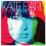 Miscellaneous Lyrics Kate Earl