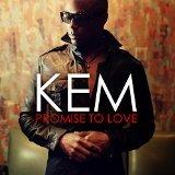 Promise To Love Lyrics Kem