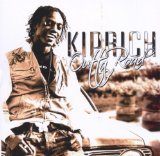 Outta Road Lyrics Kiprich