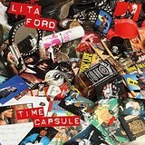 Time Capsule Lyrics Lita Ford