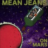 On Mars Lyrics Mean Jeans