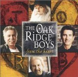 From the Heart Lyrics Oak Ridge Boys