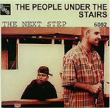 The Next Step Lyrics People Under The Stairs