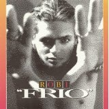 Frio Lyrics Robi Rosa