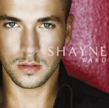 Miscellaneous Lyrics Shayne Ward