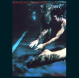The Scream Lyrics Siouxsie And The Banshees