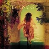 Trouble In Shangri-La Lyrics Stevie Nicks