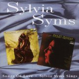Miscellaneous Lyrics Sylvia Syms