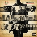 Paperwork Lyrics T.I.