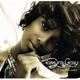 The Dreamer Lyrics Tamyra Gray