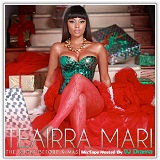 The Night Before X-Mas (Mixtape) Lyrics Teairra Mari