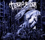 Hordes of Zombies Lyrics Terrorizer