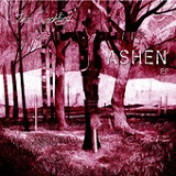 Ashen (EP) Lyrics The Crackling