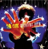 Miscellaneous Lyrics The Cure