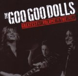 Miscellaneous Lyrics The Goo Goo Dolls