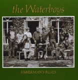 Fisherman's Blues Lyrics The Waterboys