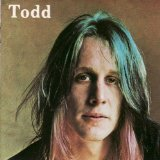 Miscellaneous Lyrics Todd Rundgren