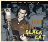 Miscellaneous Lyrics Tommy Collins