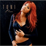 Libra Lyrics Toni Braxton