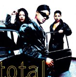 Miscellaneous Lyrics Total feat. Da Brat