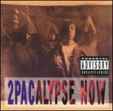 2Pacalypse Now Lyrics Tupac