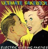 Electric Kissing Parties Lyrics Ultimate Fakebook