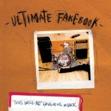 Miscellaneous Lyrics Ultimate Fakebook