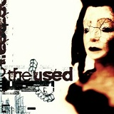 The Used Lyrics The Used