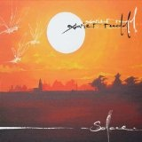 Solace Lyrics Xavier Rudd