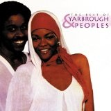 The Two Of Us Lyrics Yarbrough & Peoples