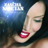 The Bottom Line Lyrics Zascha Moktan