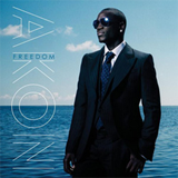 Freedom Lyrics Akon